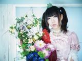 Staff of Flowers2